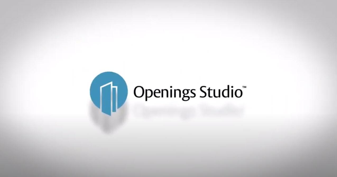 Openings Studio
